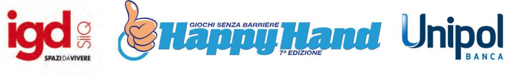happyhand-2017-sponsor
