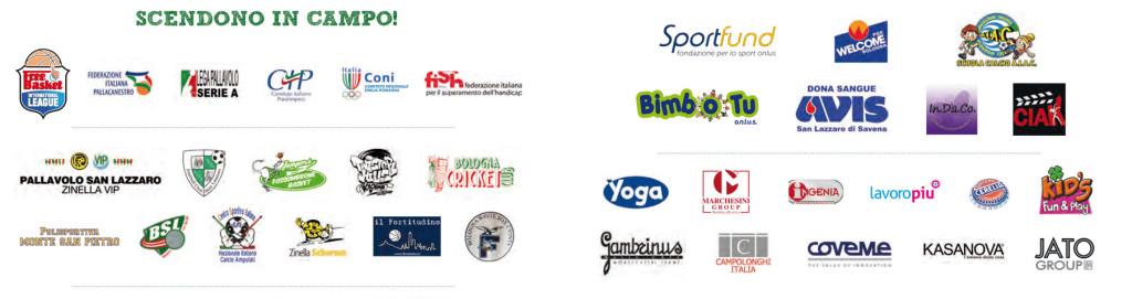 happyhand-2017-sponsor-e-patrocini