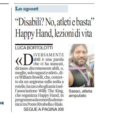 Repubblica 28 5 2013